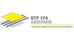 BTP CFA AQUITANIA