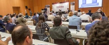 Grand succès pour la Ière Journée sur la productivité dans la construction #InnoLEANco, organisé par FLC Navarra
