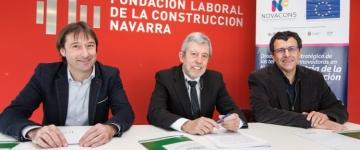 El sector afronta una nueva era de la mano de la construcción pasiva